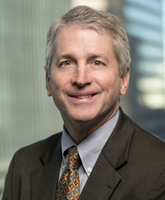John W. Hargrove's Profile Image