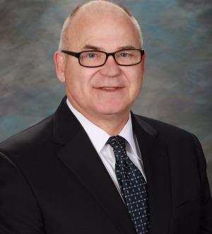 John W. Iliff