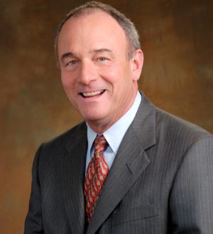 John W. Keker