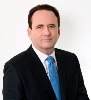 John W. Lawit