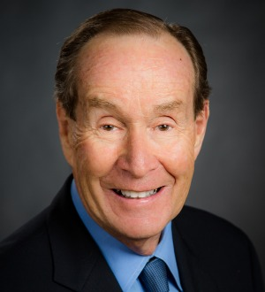 Image of John W. Madden III