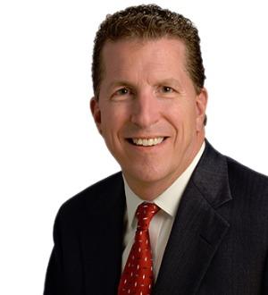 John W. Martin's Profile Image