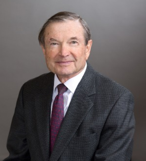 John W. McQuiston II