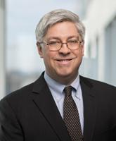 John W. Myers II