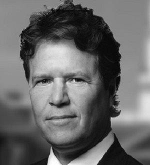 John W. Paradee's Profile Image