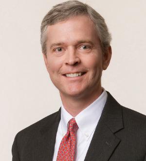 Image of John W. Sinnott