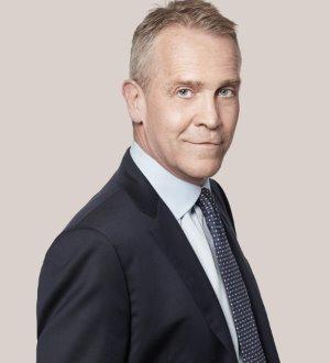Image of John W. Torrey