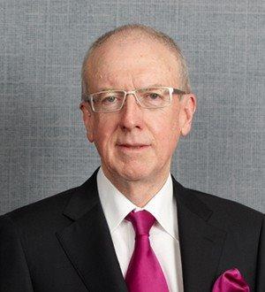 Image of John Walter