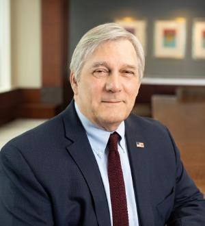 John Y. Pearce's Profile Image