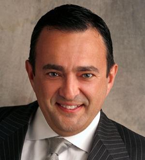 John Zavitsanos's Profile Image