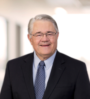Jon G. March's Profile Image