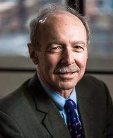 Jon L. Landau