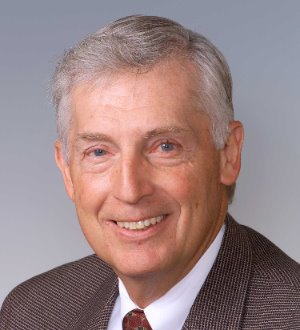 Jon O. Nelson's Profile Image