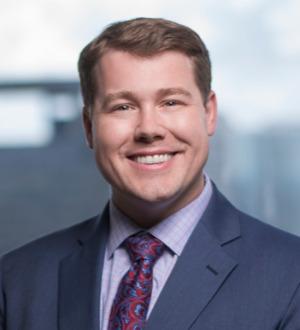 Jon Paul Hoelscher's Profile Image