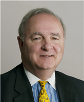 Jon R. Eggleston's Profile Image