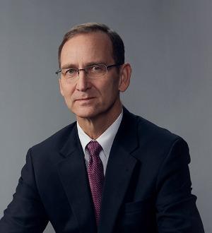 Jon S. Dawson's Profile Image