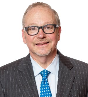 Jon S. Rand's Profile Image