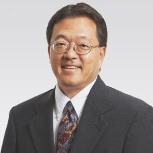 Jon T. Yamamura