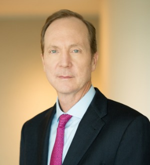 Jon W. Breyfogle