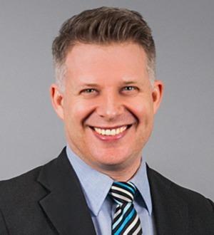 Jonas Gifford