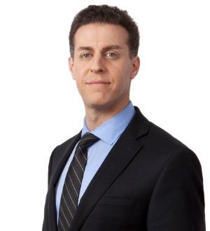 Jonathan A. Harris