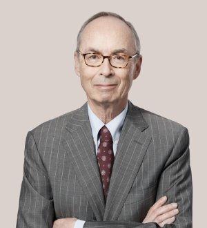 Jonathan A. Levin