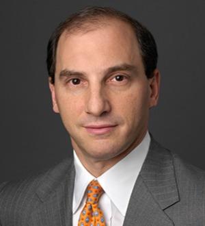 Jonathan A. Schaffzin's Profile Image