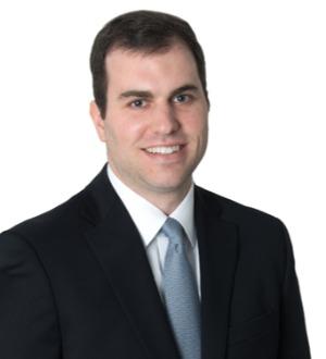Jonathan B. Beek