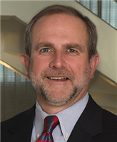 Jonathan C. Benda's Profile Image