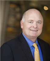 Jonathan C. Puth's Profile Image