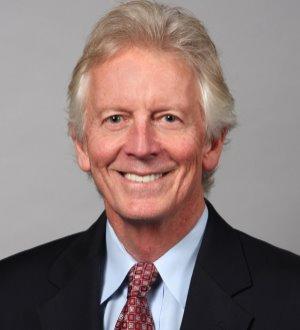 Jonathan C. Wilson's Profile Image