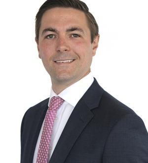 Jonathan Cutler