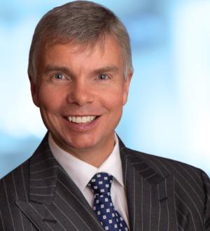 Jonathan D. Meadows