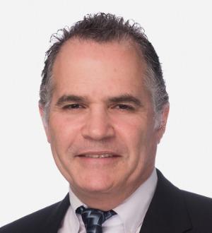 Jonathan E. Gopman's Profile Image