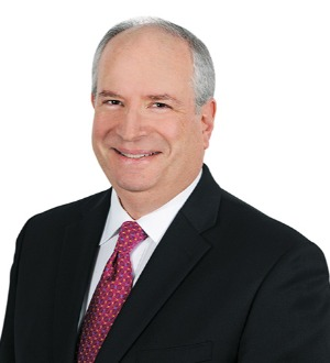 Image of Jonathan E. Kaplan
