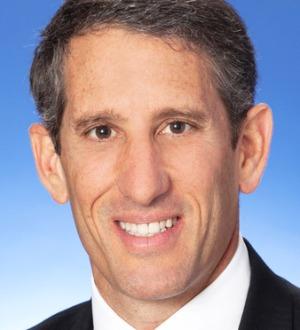Jonathan E. Perlman
