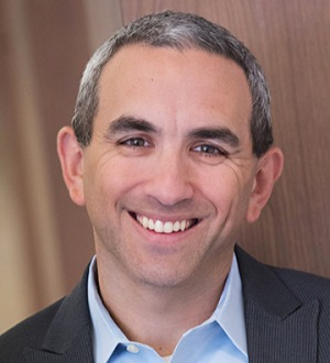 Jonathan Goldberg's Profile Image