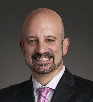 Jonathan M. Freiman's Profile Image