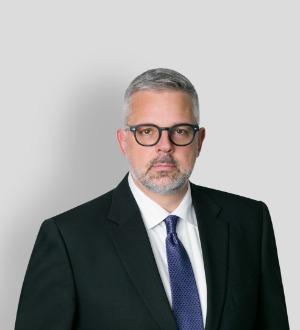 Jonathan M. Liteplo