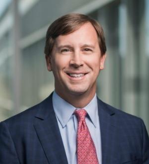 Jonathan M. Skeeters