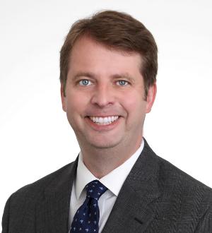Jonathan O. Harris's Profile Image