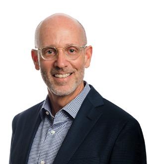 Jonathan O. Levine's Profile Image