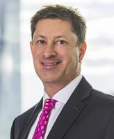 Jonathan R. Levine's Profile Image