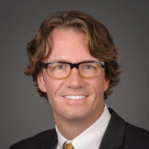 Jonathan R. Schofield's Profile Image
