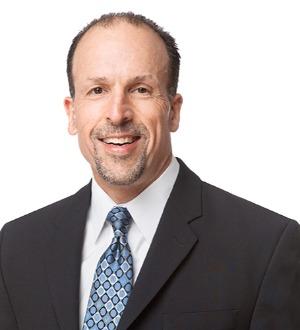 Jonathan Shapiro