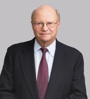 Jonathan Zavin's Profile Image
