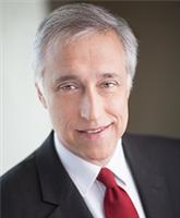 Jonathon L. Goodling's Profile Image
