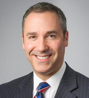 Jordan A. Kroop's Profile Image