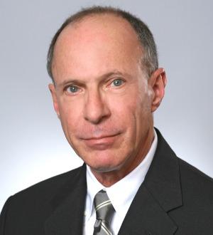 Jordan L. Green