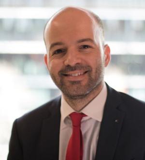 Image of Jordi Abras